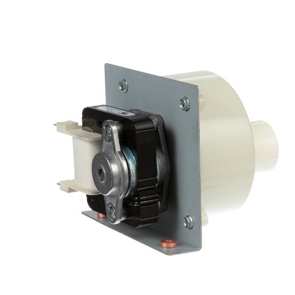 Bunn 28295.1000 Blower Motor