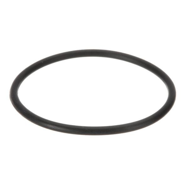 Perlick 54865-025 O-Ring