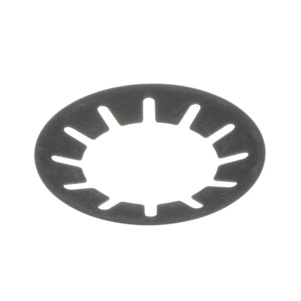 Bizerba 000000050001690000 Cup Spring/Washer Main Image 1