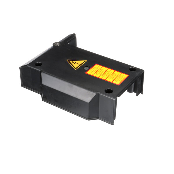 Bizerba 000000060379419501 Switch Cover Main Image 1