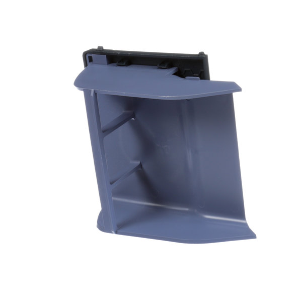 Rational 56.00.512 Flap, Care Container Main Image 1