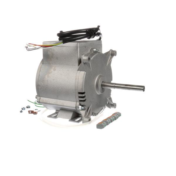 Blodgett 59265 Kit,Ctb Fir Motor Upg