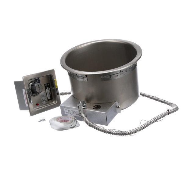 Wells 5P-HW106-D Soup Well, 208/240v