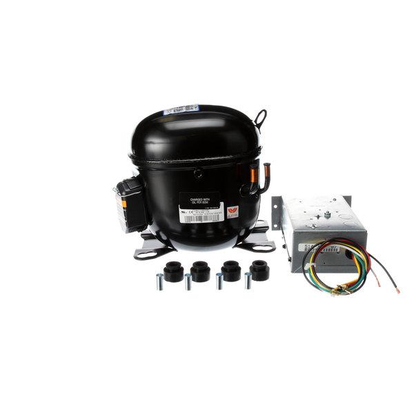 Copeland RST64C1E-CFA-901 Compressor