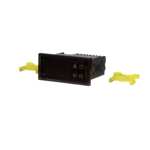 Fagor Commercial 602135M0045 Controller