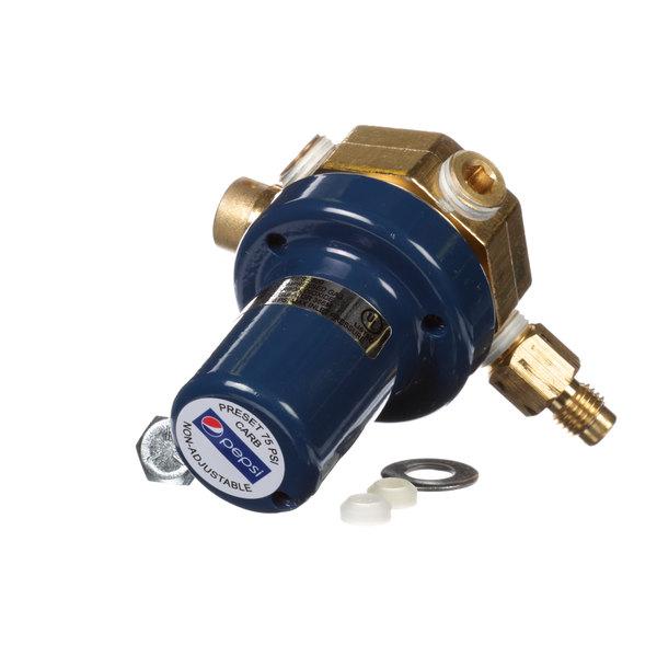 Cornelius 620709802 Pressure Regulator
