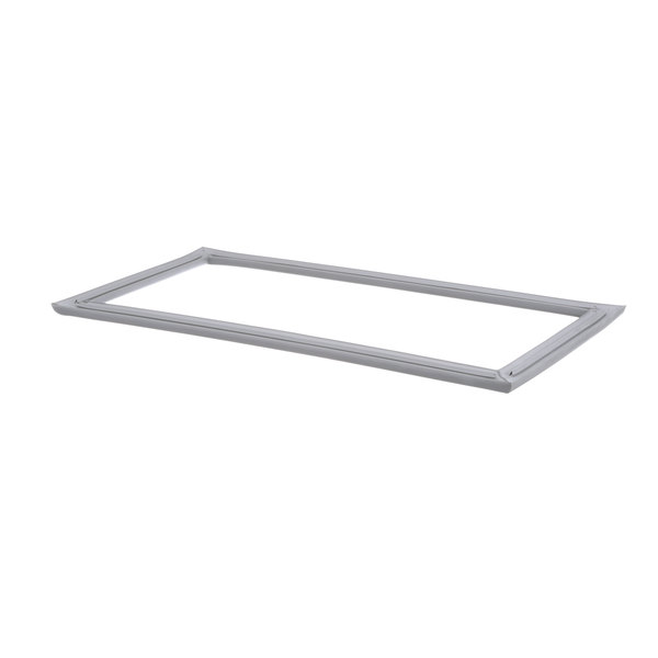 Silver King 62806 Hopper Gasket