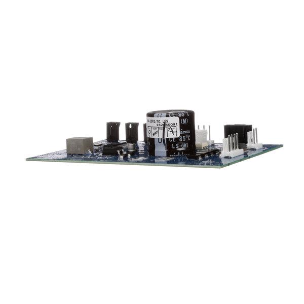 Lancer 64-2502/01 Control Board