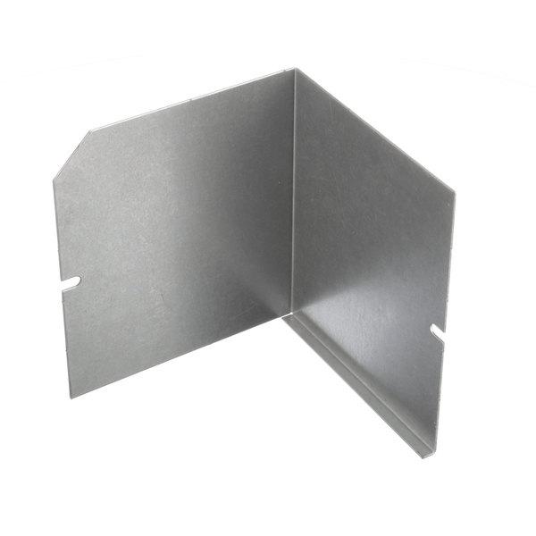 Cleveland 66037 Pnl.;Removable Elec.Box Main Image 1