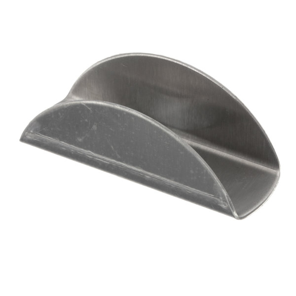 Henny Penny 15302 Switch Guard