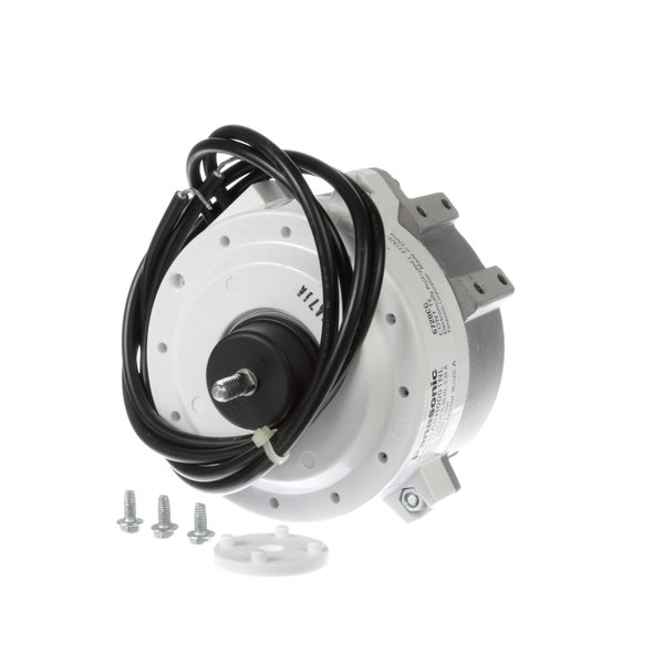 Nor-Lake 154026 Evap Fan Motor