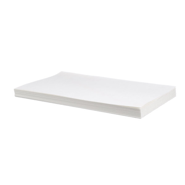 Henny Penny 12074 Filter Paper - 30/Box