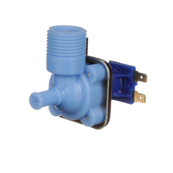 Scotsman 12-2446-23 Water Inlet Sol Valve