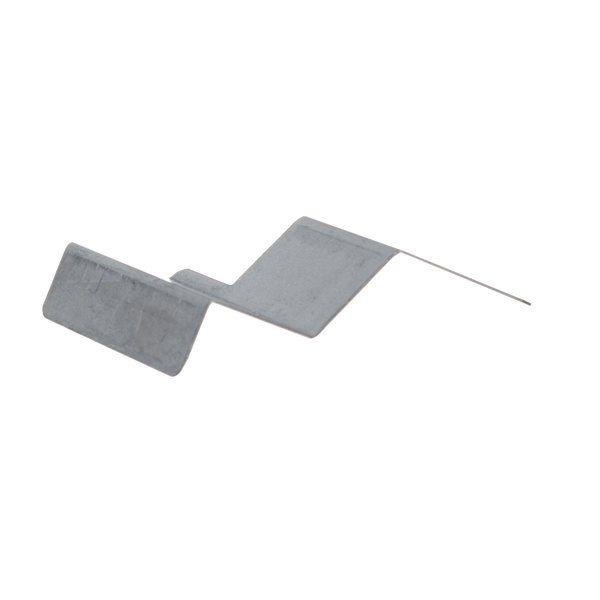 Amana Commercial Microwaves 12529501 Brkt-Diode