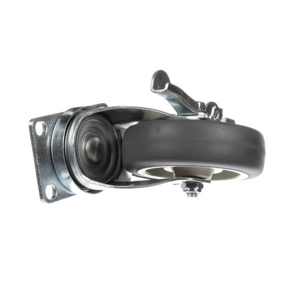 Low Temp Industries 130810 Wheels W/Brake