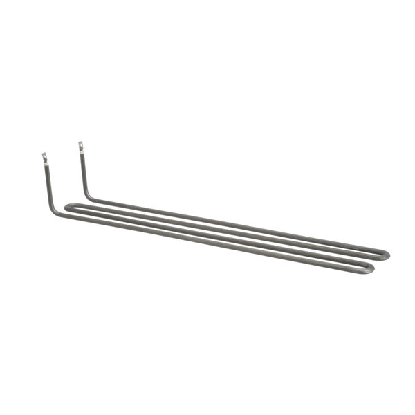 Electrolux 006681 Dito Heating Element; 2500w 4