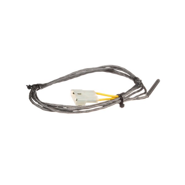 Lincoln 369735 Thermistor Lh Asy 9901048 Main Image 1