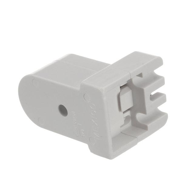 Traulsen 378-40882-00 Light Socket