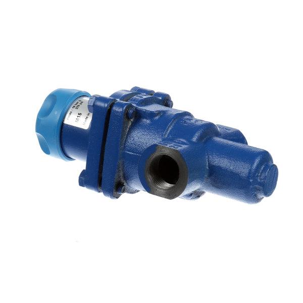 Southbend 3-PR52 Pressure Regulator