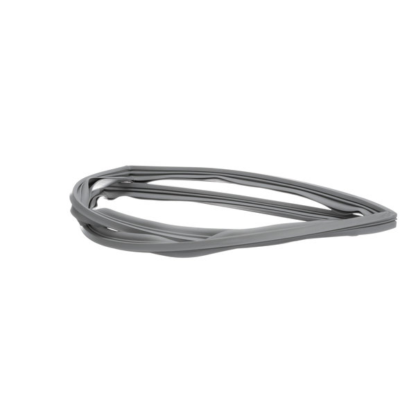 Randell IN GSK146 Door Gasket (15 1/2 X 24)