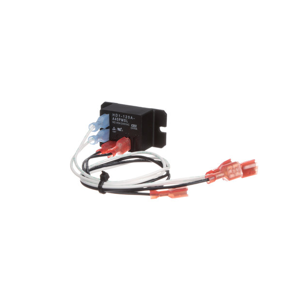 Grindmaster Cecilware L018G Relay