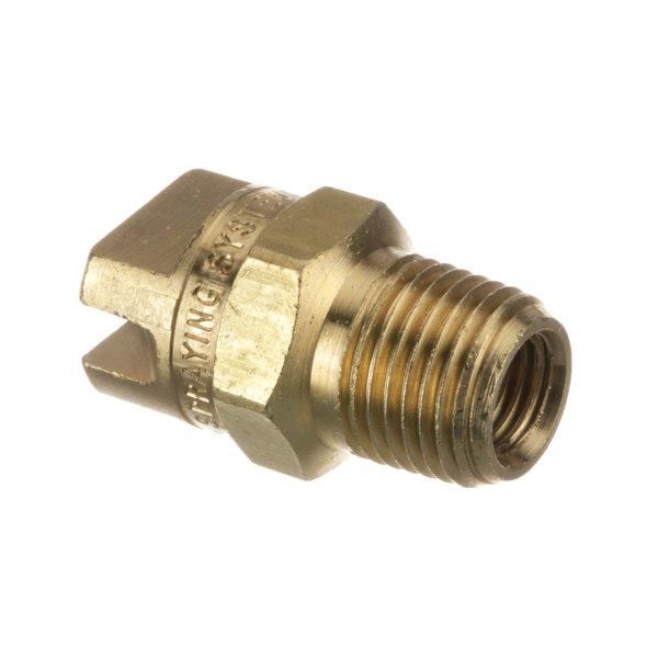 Insinger D2701 Nozzle Main Image 1