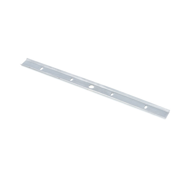 Master-Bilt D30-08217 Floot Type Sill , 30 In Door Main Image 1