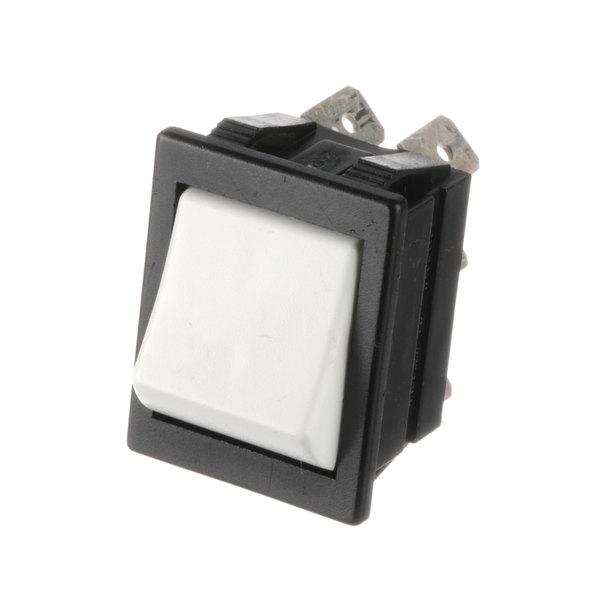 Unimac F431222 Pin, Spring Coil Main Image 1