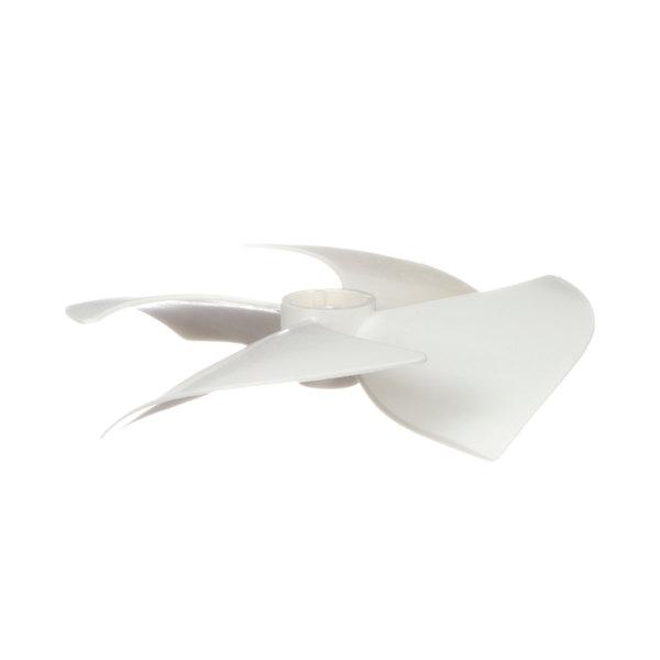 Panasonic F4008-1480 Fan Blade