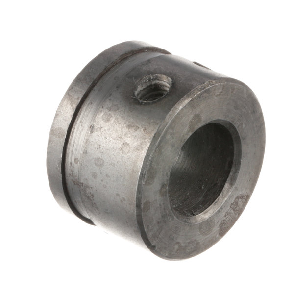 DoughPro 110115530 Collar Set