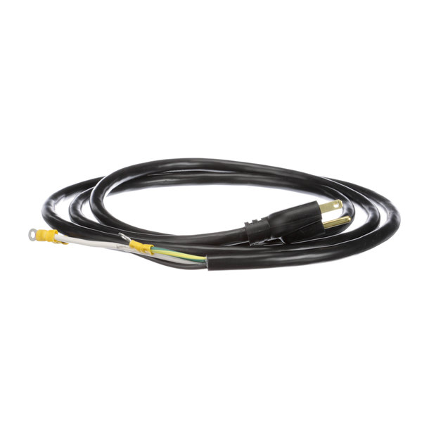 DoughPro 1101217174 Power Cord