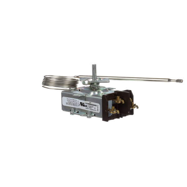 Garland / US Range 1102703 Griddle Thermostat