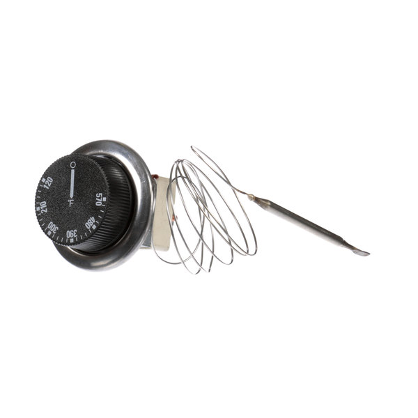 DoughPro 11051452 Thermostat