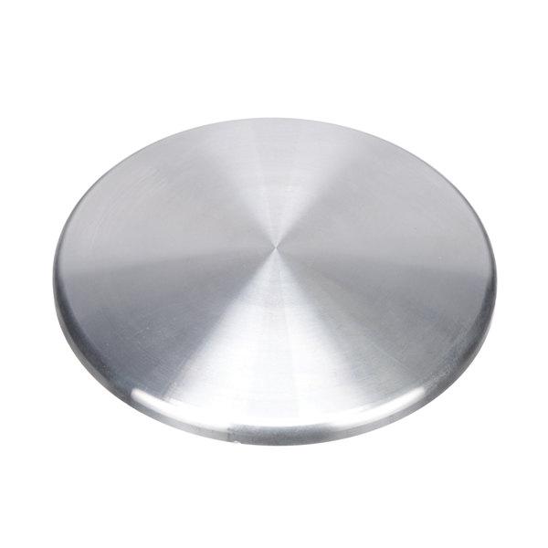 ProLuxe 11057317 Bun Pedestal (Formerly DoughPro 11057317)