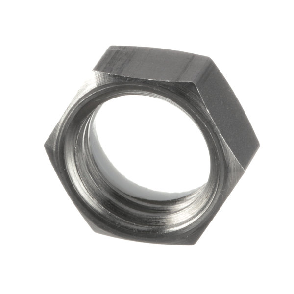 Rational 1116.0160 Hex Nut Main Image 1