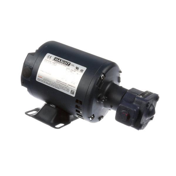 BKI M0047 Pump Motor Main Image 1