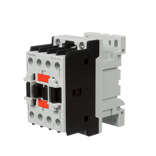 Moffat M231738K Contactor Kit
