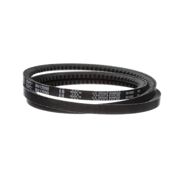 Unimac M412090 Belt