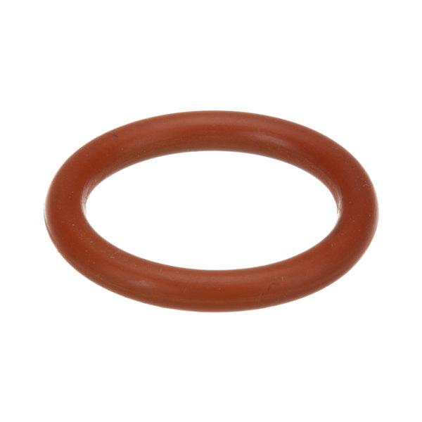 BKI O0013 O-Ring