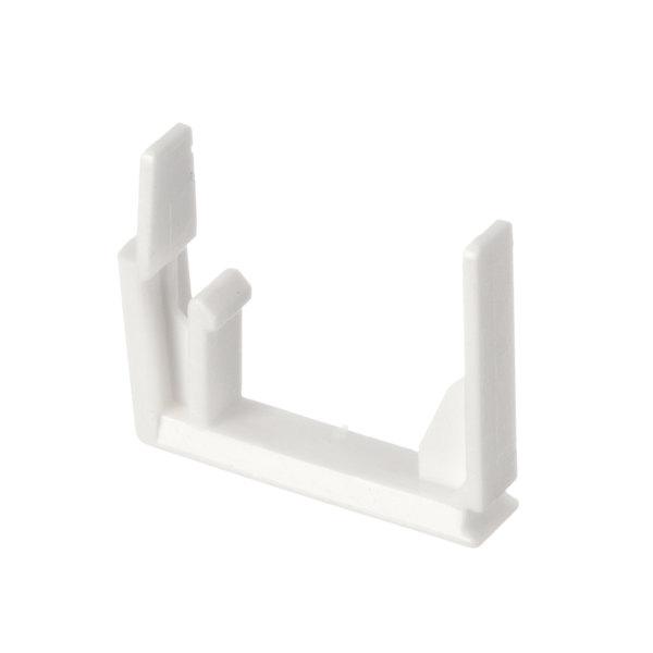 Stero 0P-491317 White Knob Switch Insert Main Image 1