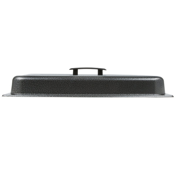 Sterno Products 70114 Silver Vein Full Size Chafer Cover