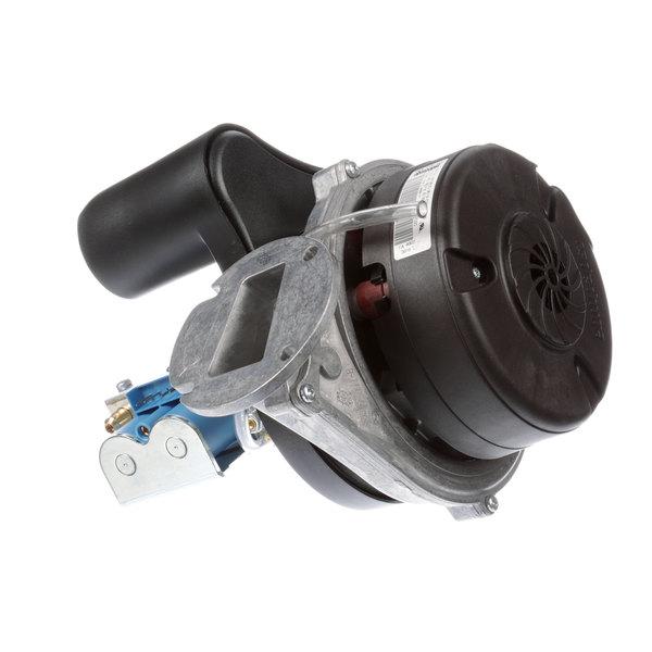 Vulcan 00-944782-TR85N Blower/Valve Assy Tr85 Natur