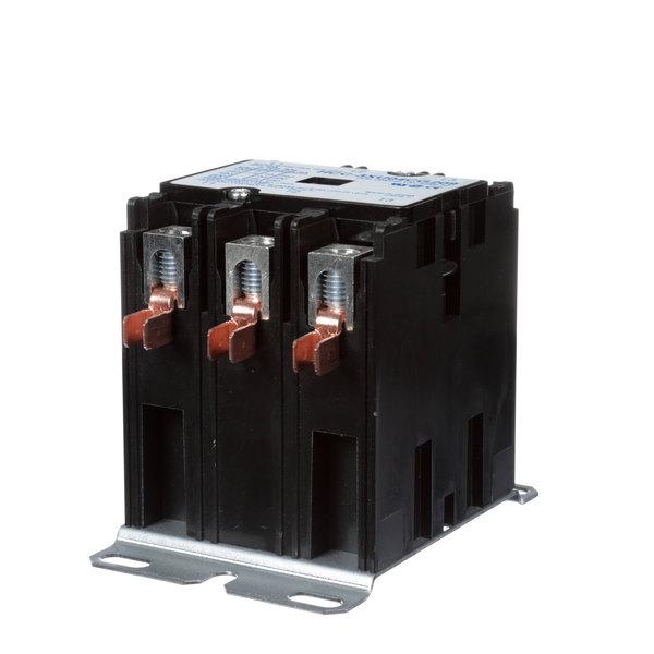 NU-VU 66-2017 Contactor 40amp 3p 240v Main Image 1