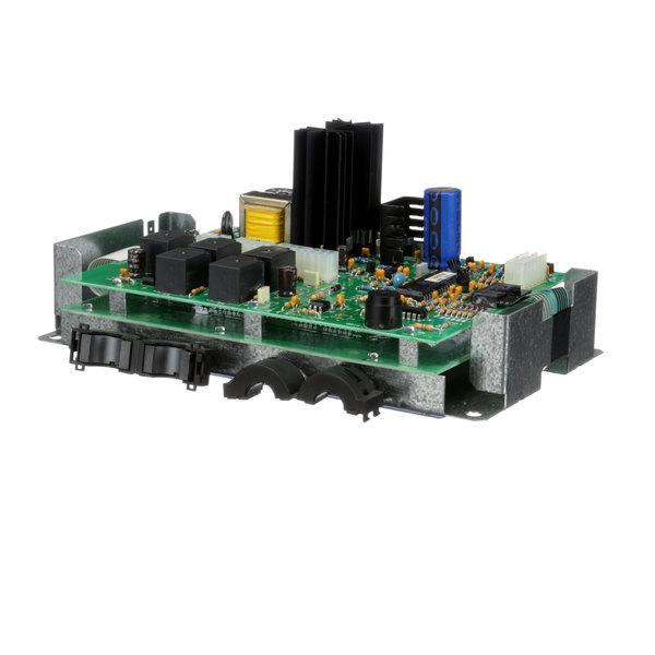 Speed Queen 70228401P Temp Ctrl Board
