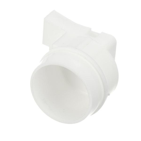 Traulsen 358-60726-00 Lamp Cap