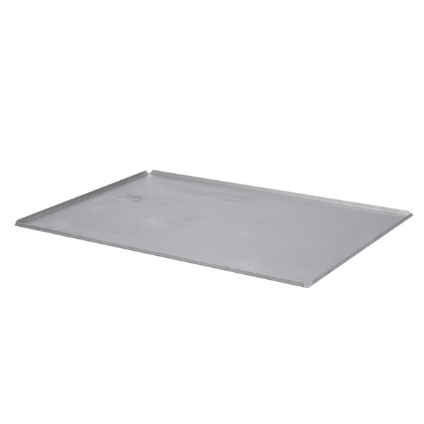 Lincoln 369224 Crumb Pan Lh