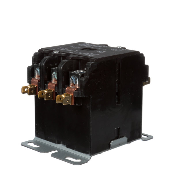 Imperial 37377 Contactor 50 Amp