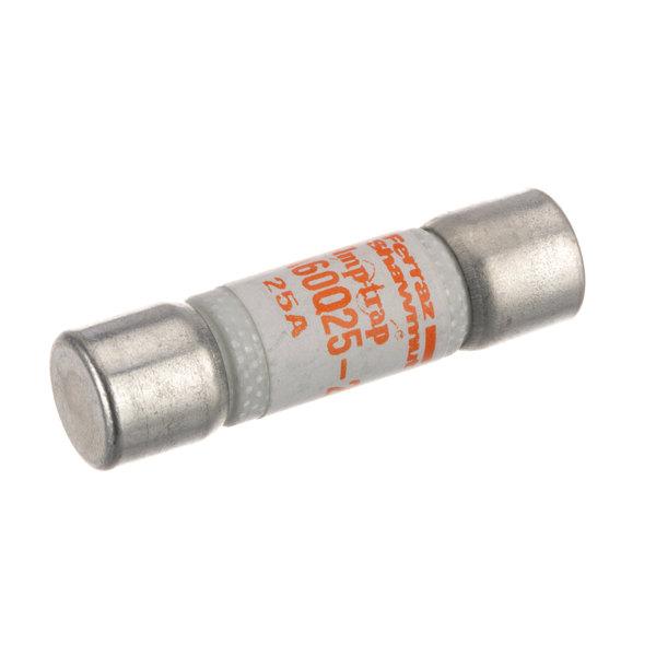 Duke 177637 Heating Fuse Main Image 1