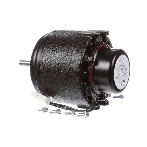 Scotsman 18-5505-11 Fan Motor 230v