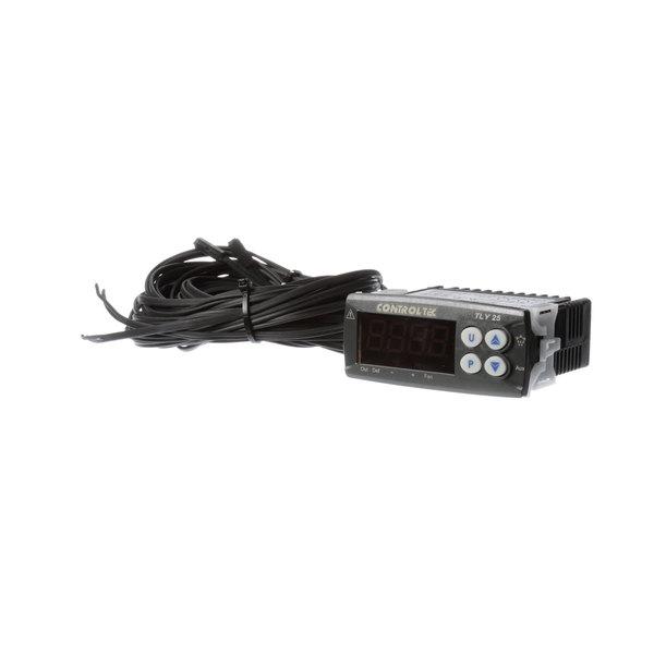 Master-Bilt 19-13952-DD Technologic Control